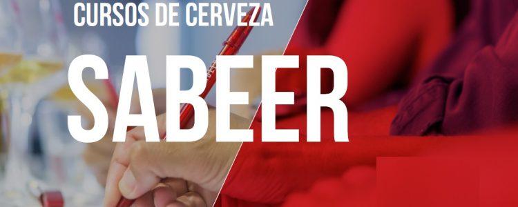 Cursos-de-cerveza-sabeer-profesionales