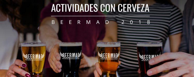 beermad01