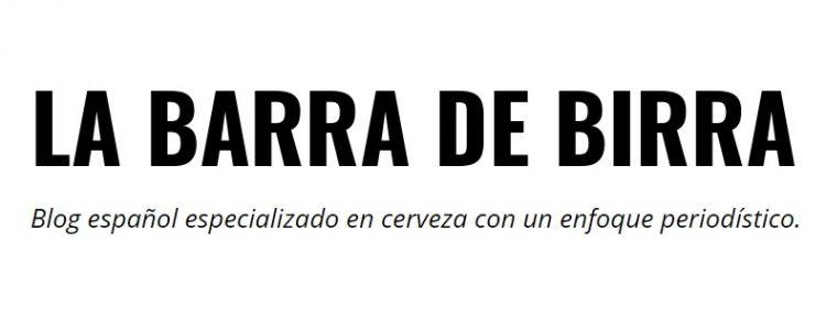 entrevista-en-labarradebirra