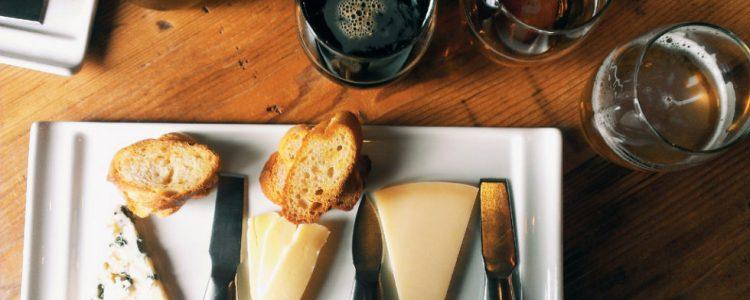 queso_cerveza_maridaje